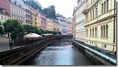 Karlovy Vary 2015 starred photos 3072x1728-010