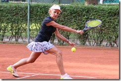 Karlovy Vary Tournament Tuesday 6-23-2015 8-26-44 AM 4081x2723