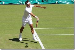 Federer 6-29-2015 10-12-04 PM 2872x1917