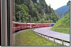 train ride to klosters 7-30-2015 3-08-12 PM 1060x707