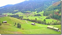 train ride to klosters 7-30-2015 3-18-49 PM 1632x918