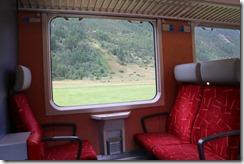 inside train 8-1-2015 5-56-41 AM 5472x3648