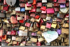 lovelocks