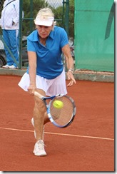 Gail Benedetti, France No 1, 70s-001