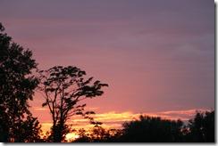 Sunset Friday (3)