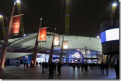 02 entrance