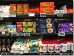 American foods 2