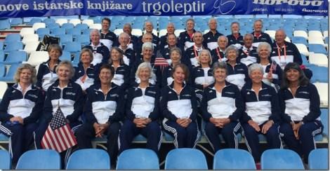 Full Team Picture 1