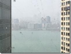 rainy friday 2