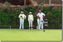 lawn bowling Wednesday-001