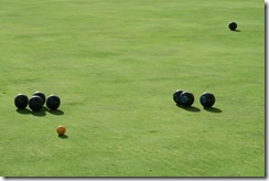 lawn bowling Wednesday-003