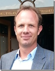Chris Groer