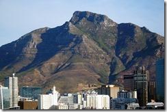 Star Cape Town Saturday Victoria Waterfront (4)-004
