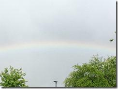 rain and rainbow (1)