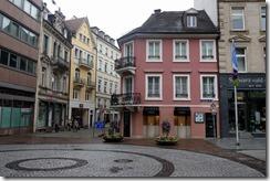 Baden Baden Monday-004