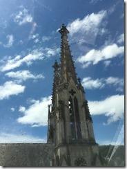 church spire 4 ways (1)