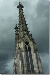 church spire 4 ways (2)