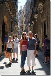 barcelona Wednesday (5)