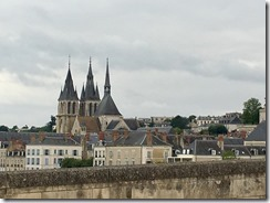 starred photos Chambourd and Blois-132