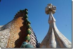 strred photos Barcelona Gaudi-030