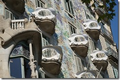 strred photos Barcelona Gaudi-032