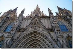 strred photos Barcelona Gaudi-034