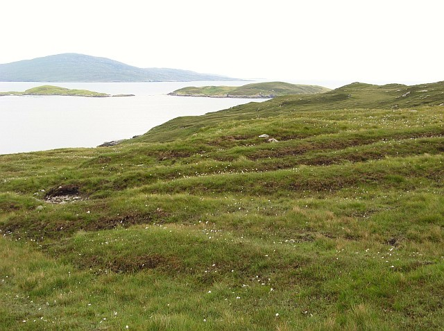 Old_lazybeds_on_North_Harris