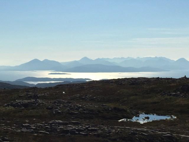scotland-960712_1920