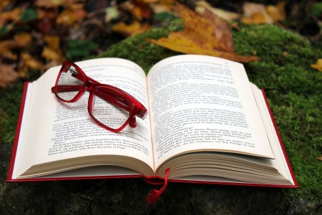 book-2875123_1920
