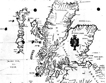 Carte_of_Scotlandepm
