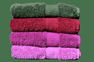 towels-2823806_1920