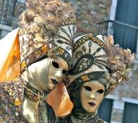 costume-3157450_640