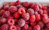 raspberries-917664_640