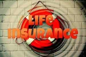 insurance, life insurance, pension