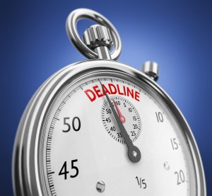 deadline, stopwatch, clock