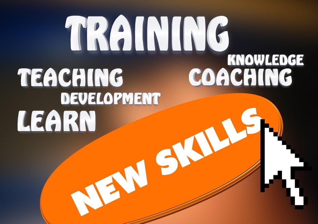 skills, can, talents