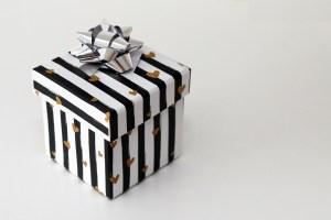 gift, christmas, birthday
