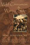 Wild-Cinnamon-and-Winter-Skin-cover-image