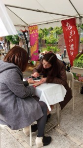 松蔭祭・写真5