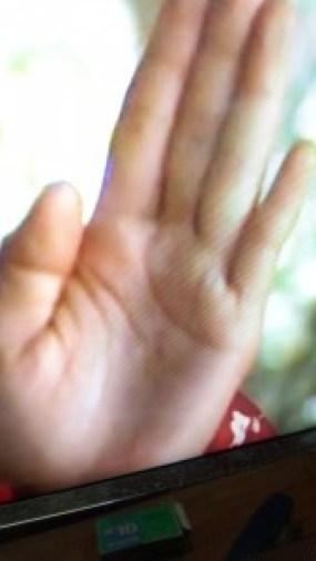 DSC_0306 吉高由里子左手