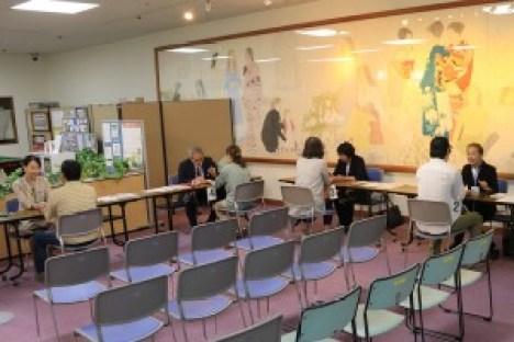20170826 六甲道勤労市民センター2