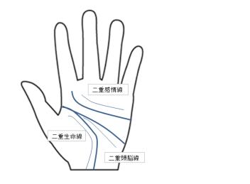 20190810_ブログ_手相_二重線