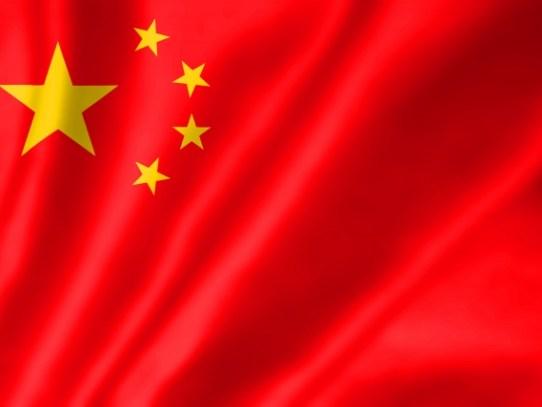 中国は、我々が思い描くようには発展しない