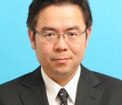 """「緊急""""総選挙""""大胆予想」(10/6、五嶋清氏、大阪)"""