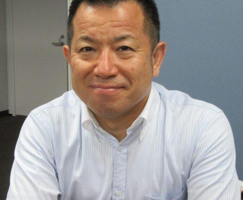 「ハイ」と「ありがとう」で年商25億  神戸牛で「三豊良し」に邁進