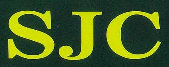 SJC(清話会Just Management Club)2018年度メンバー募集!
