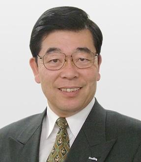 """「哨戒機P-3Cから見た""""日本列島""""」(7/19、岡二郎氏、大阪)"""