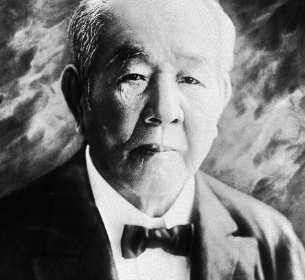 【講演録】「若き日の渋沢栄一」(永冨明郎)