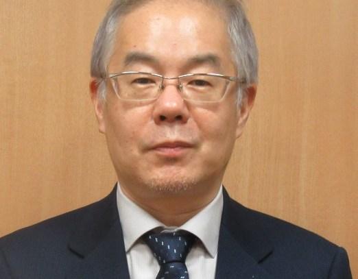 「令和3年・総選挙を読む」(大阪、9/28、島田耕氏 ライブ講演会)