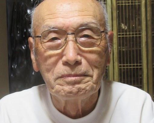 「100 歳のマラソンランナー」(11/18、永田光司、大阪ライブ講演)